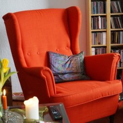 Diy Sofa Repair Flower Pattern How To Torn Upholstery Advice New England Today