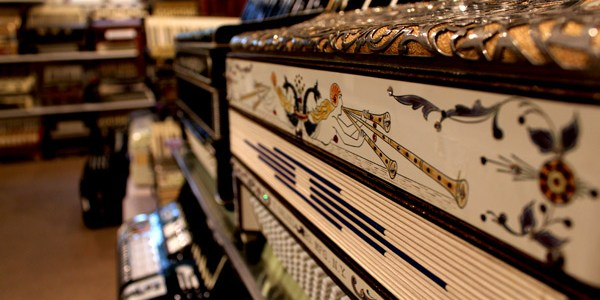 New-England-Accordion-Museum-Exhibit-Canaan-CT-14