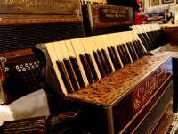 New-England-Accordion-Museum-Exhibit-Canaan-CT-17