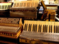New-England-Accordion-Museum-Exhibit-Canaan-CT-30