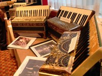 New-England-Accordion-Museum-Exhibit-Canaan-CT-AAA-accordion-convention-2014-display-classics-2