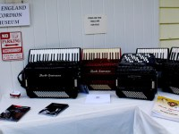 New-England-Accordion-Museum-Exhibit-Canaan-CT-Paolo-Sopranis-in-entrance-2
