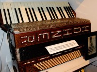New-England-Accordion-Museum-Exhibit-Canaan-CT-hohner-WALTER-an-accordion-story-2