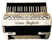 New-Dino-Baffetti-Professional-IV-new-england-accordion-museum-used-accordion-for-sale-5