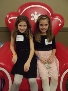 christmas-2015-16
