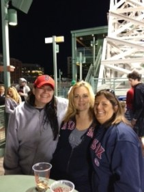 law-enforcement-appreciation-night-redsox-02