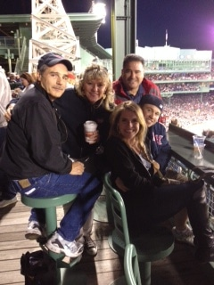 law-enforcement-appreciation-night-redsox-05