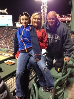 law-enforcement-appreciation-night-redsox-08