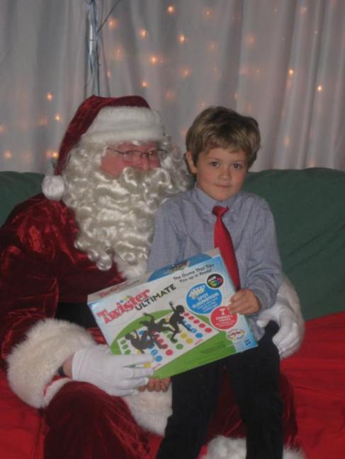 necops-christmas-2016-12
