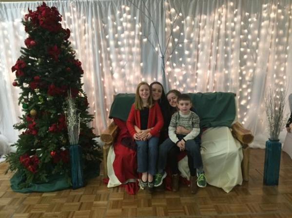 necops-christmas-2016-16