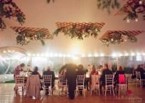 Nantucket Wedding 2