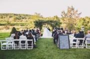 Hopkins vineyard Connecticut Creative modern wedding photography rustic