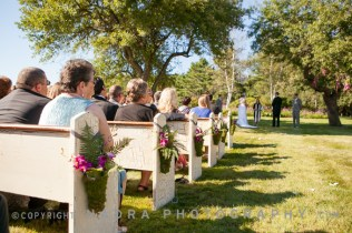 adriana--spencers-wedding_16907508662_o