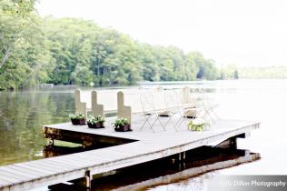 outdoor-seating_20165566169_o