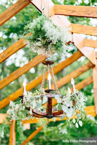 sella--harris-wedding_19731275293_o