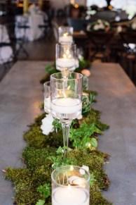 necr-kelseys-wedding_15148889112_o