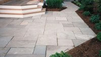 The Pros and Cons of the Most Popular Patio Materials