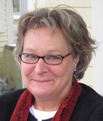 Annette Higby