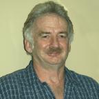 Ed Maltby