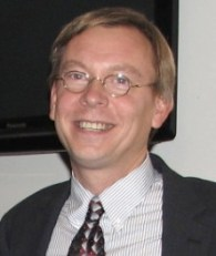 Rob Westerberg, Instructor