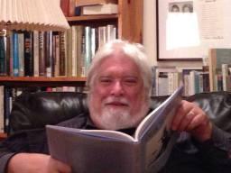 Stephen York, Academic Dean