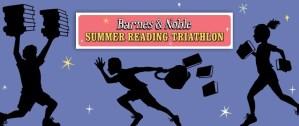 BN Reading Program
