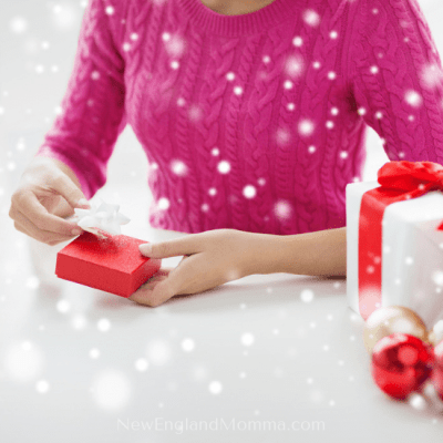 How To Find The Perfect Gift For Everyone On Your Holiday Gift List