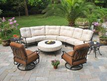 hanamint outdoor furniture ct