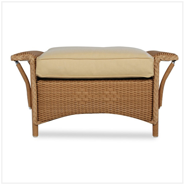 Lloyd Flanders Nantucket  Outdoor Furniture CT  New