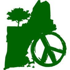 cropped-nepc-logo-green.jpg
