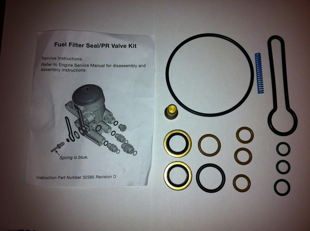 hight resolution of 05 f250 fuel filter housing wiring diagram basic05 6 0 fuel filter housing wiring diagram centre05