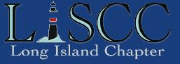 LISCC logo
