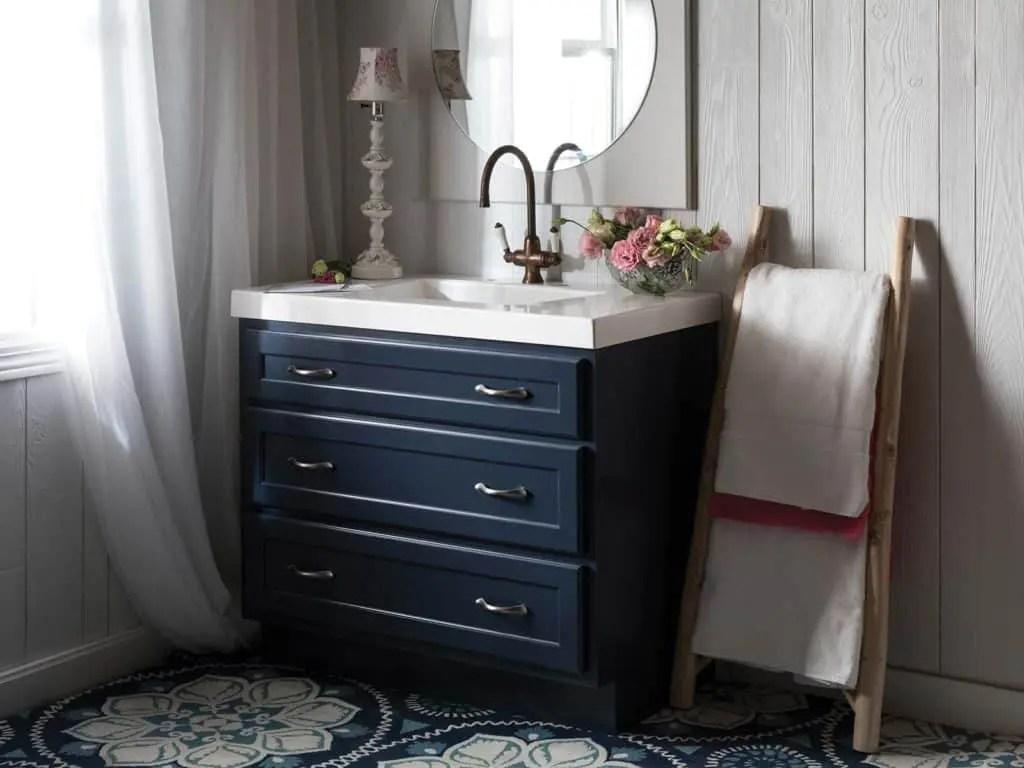 High Quality American Made Bathroom Vanities Vanity Shops Near Me
