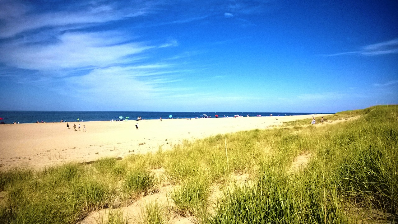 Cape Cod Attractions  Popular Attractions in Cape Cod MA