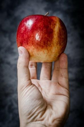 apple-254585_1280