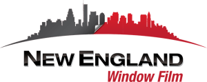 New England Window Film - About New England Window Film - Boston, Massachusetts