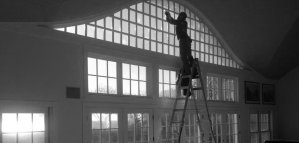 Residential Window Film - Frequently Asked Questions About Window Film in Boston, Massachusetts