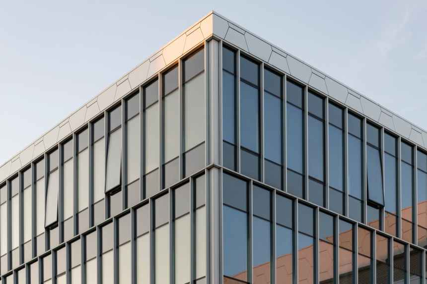Three Ways Window Film Can Improve Facility Operations in Boston, Massachusetts - Commercial Window Tinting in the Boston, Massechusetts area.