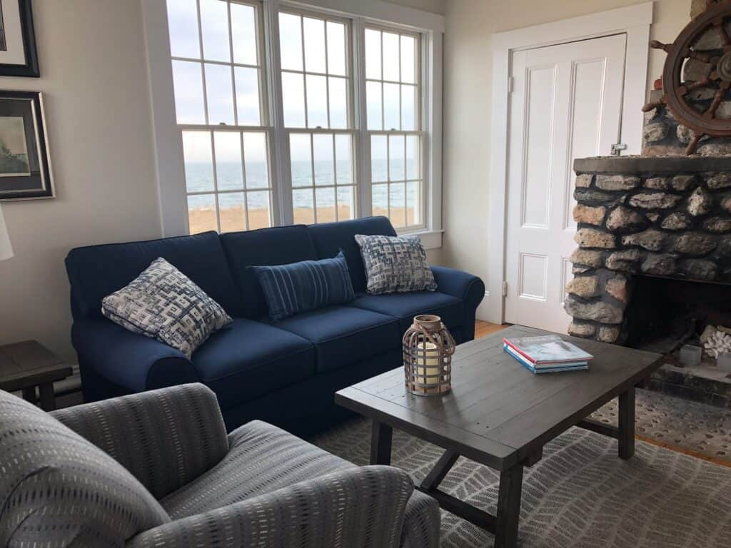 10 best cape cod airbnb rentals for a
