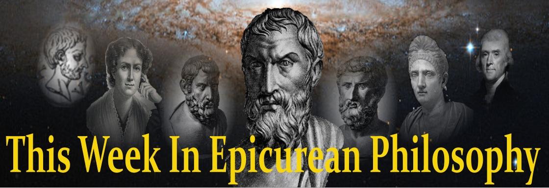 NewEpicurean.com
