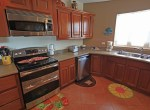 kitchen-2-small_1