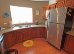 kitchen-3-small_1