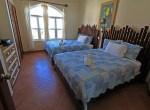 third-bedroom-2-small_1
