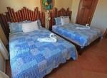 third-bedroom-small_1