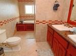 gg7masterbathroom