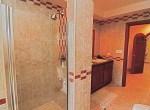 gg7masterbathroom2