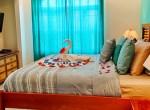 oceanview-condo-belize-bedroom-770x386