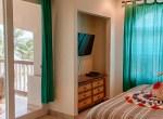 oceanview-condo-belize-bedroom2-770x386