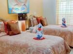 oceanview-condo-belize-bedroom5-770x386