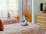 oceanview-condo-belize-bedroom6-770x386